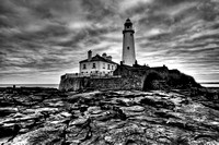 St Marys Lighthouse 4